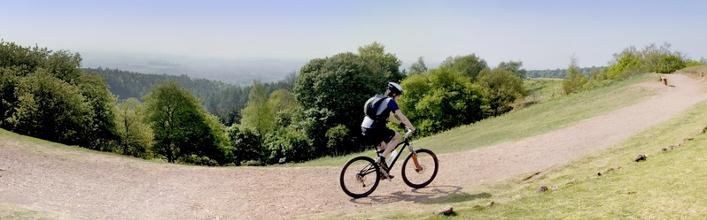 Cycling, Things To Do,