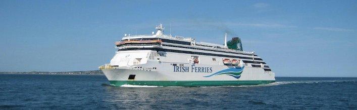 Ferries, Getting Around,
