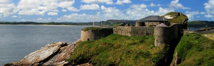 Historic Sites, Places To Visit,