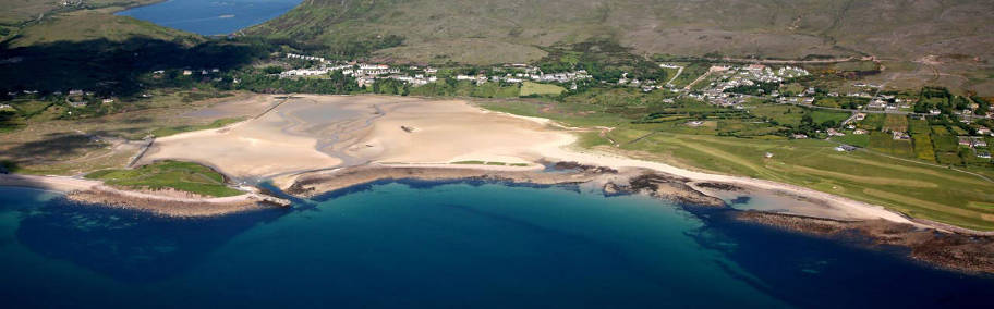 Mulranny, Mayo, Destinations,
