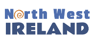 North West Tourism Ireland