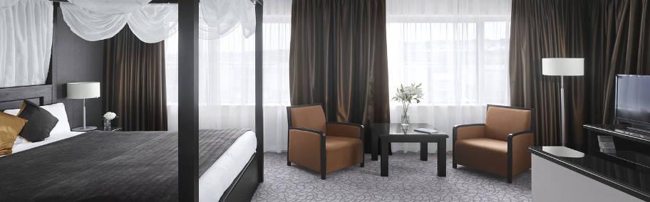 Radisson Blu Hotel Donegal